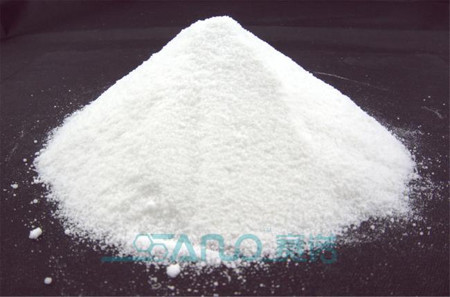 涂膜流延母料专用聚乙烯蜡