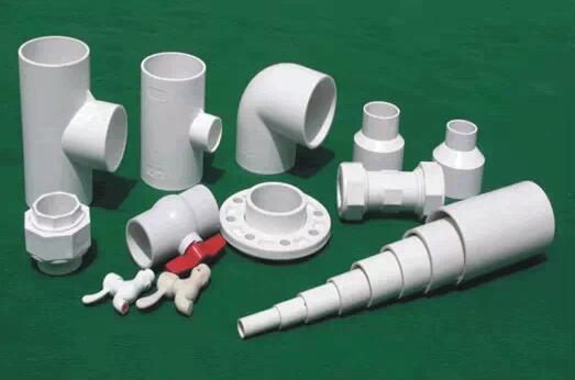 [聚乙烯蜡]4个阶段决定注塑制品质量