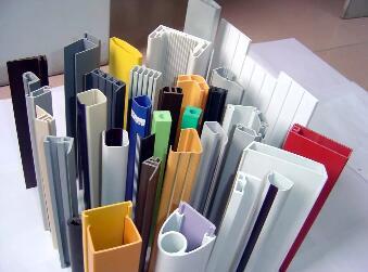 聚乙烯蜡小编简述PVC制品中增塑剂迁移的抑制方法