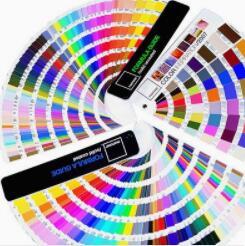 【聚乙烯蜡】塑料配色常用的润滑剂与分散剂