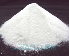 抗氧剂AT-900