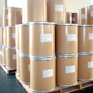 乙酰丙酮钙CAA