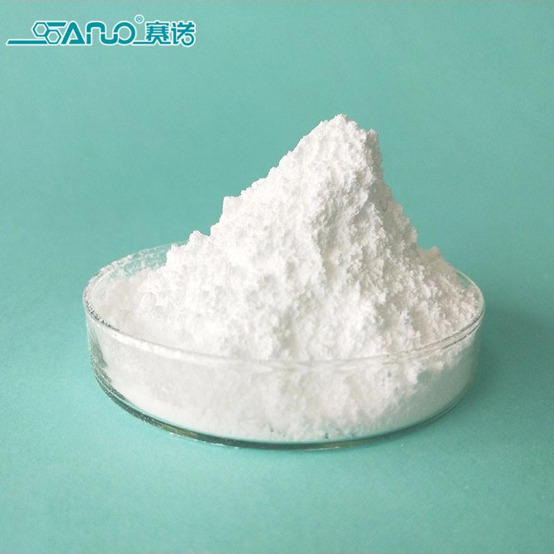 乙酰丙酮锌ZAA