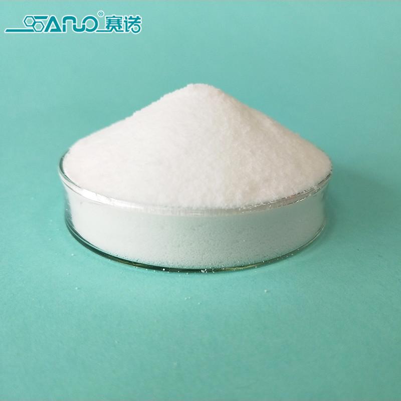 粉状复合稳定剂用聚乙烯蜡